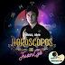 Juan Gabriel te dará tu horóscopo gracias a Alexa