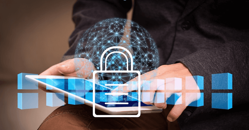 All You Need to Know About Continuous Security Validation