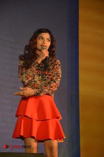 Rum Tamil Movie Audio Launch Stills  0050