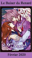 http://blog.mangaconseil.com/2019/09/a-paraitre-le-baiser-du-renard-en.html
