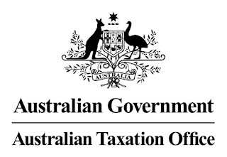Long-term Aussie expat?  You might have only 6 months to sell your main residence back home, if you want to avoid Capital Gains Tax (CGT).