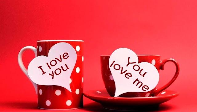 LOVE STATUS IN HINDI (JANUARY 2020) - हिंदी में लव स्टेटस