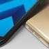 Pilote USB Samsung Galaxy A7 (2018) pour Windows 7 / XP / 8 / 8.1 32Bit-64Bit