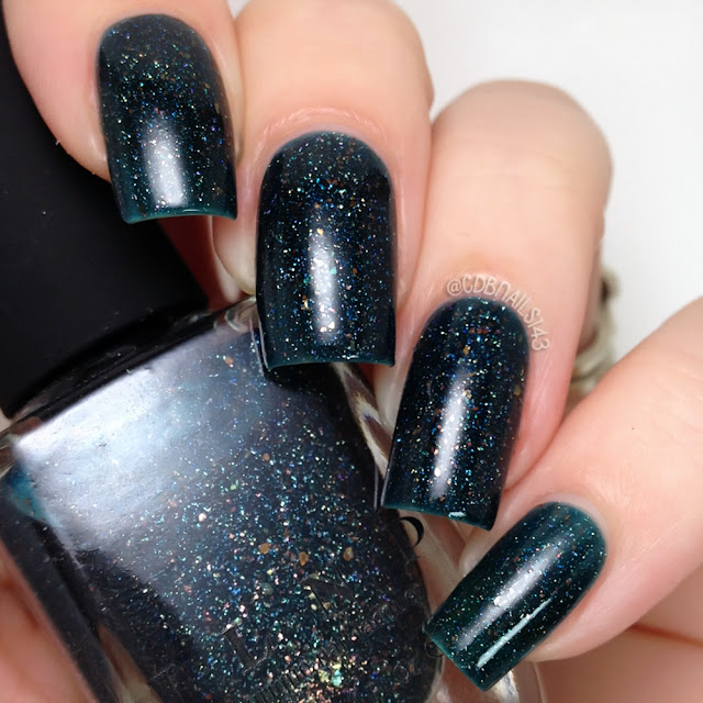 ILNP-Mountain View