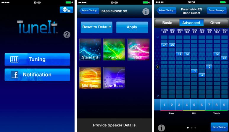 AppRadioWorld - Apple CarPlay, Android Auto, Car Technology News