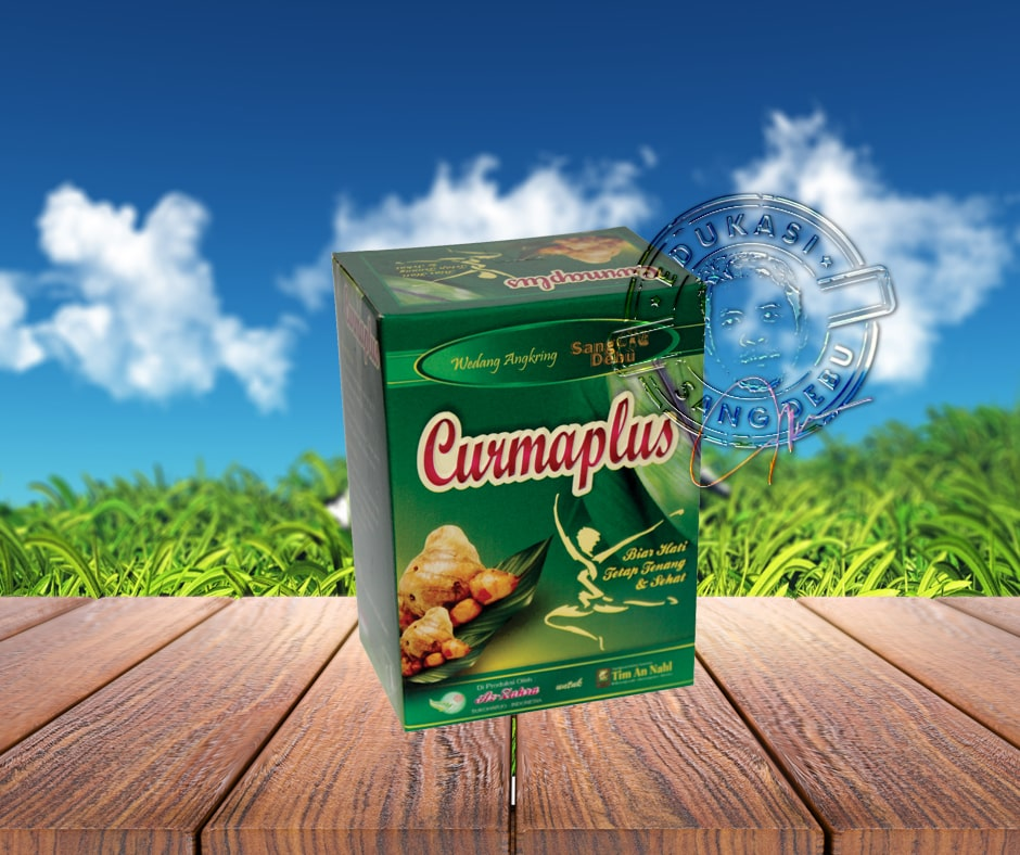 Curmaplus - waroengsangdebu.com