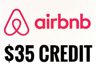 www.airbnb.com/c/fjozephine