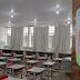 Conselho recomenda que escolas não reprovem alunos neste ano