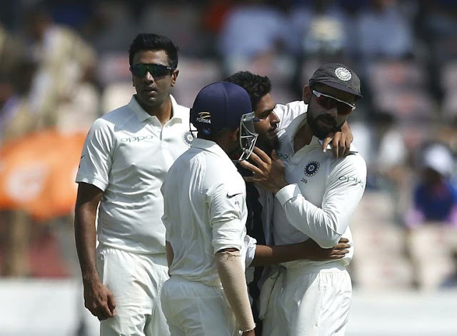 fan-breaches-security-and-tries-to-kiss-virat-kohli