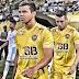 Ex-Vasco, Fábio Lima e ex-Botafogo, Caio Canedo marcam, mas Al Wasl perde pela Liga UAE