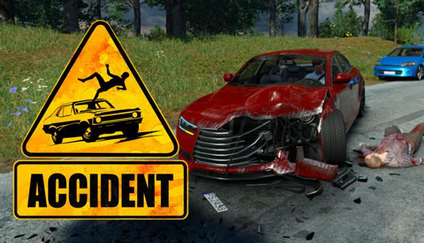 Accident محقق الحوادث تحميل مجانا