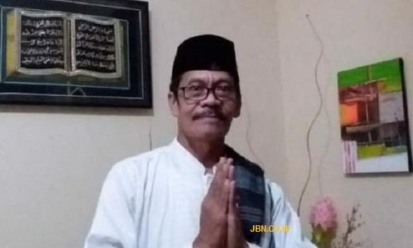 Yasir Taba: 400 Kings Will Visit North Luwu District