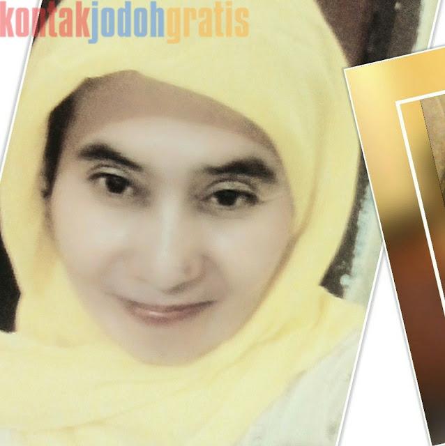 Arsyla Romessa Farzana mencari seorang suami yang baik hati sabar dan penyayang.