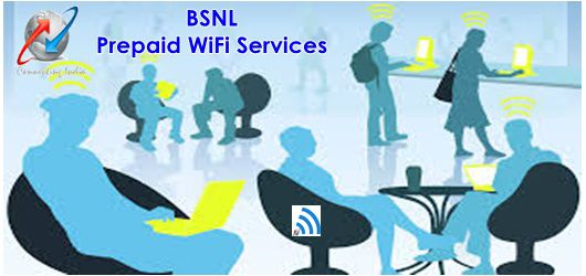 BSNL Annual Payment facility for Bharat Fibenet broadband plans