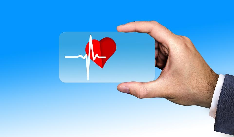 Mengenal Penyakit pada Katup Jantung dan Pencegahannya