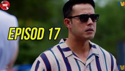 Tonton Drama Setelah ku Dimiliki Episod 17 Full