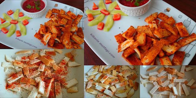 unlu çıtır börek tarifi  fırında kaşarlı patates topları tarifi  kolay açma tarifi   çiçek poğaça tarifi