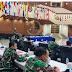 Pengawak Satuan Operasi TNI AL jadi Prioritas Utama