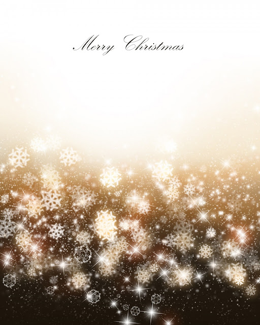 christmas and new year wallpapers hd