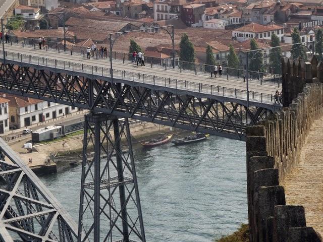 Ponte Luis I