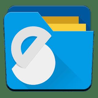 Solid Explorer File Manager v2.4.0 build 200132 [Proper Unlocked][Latest]