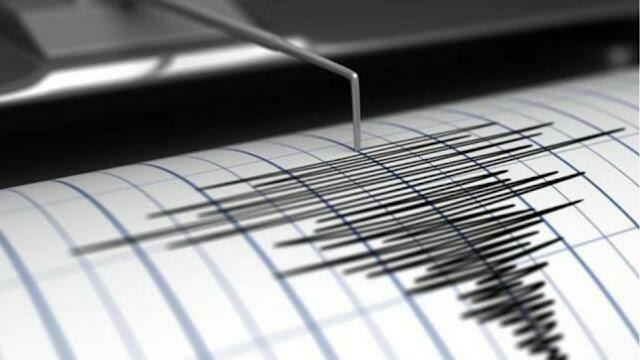 Επιστήμονες αποκάλυψαν νέο είδος σεισμών που διαρκούν μέρες, μήνες, ακόμη και χρόνια