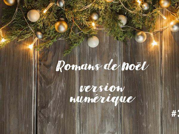 Romans de Noël - version numérique #3