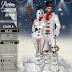 SNOWMAN COUPLE BUNDLE - DROZZO | PERLU SHOP