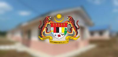 Permohonan Rumah PPRT 2020 Online Program Perumahan Rakyat Termiskin