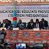 Assemblée nationale : la CENI présente enfin son rapport aux députés le 9 avril