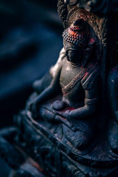 buddha%2Bimages23