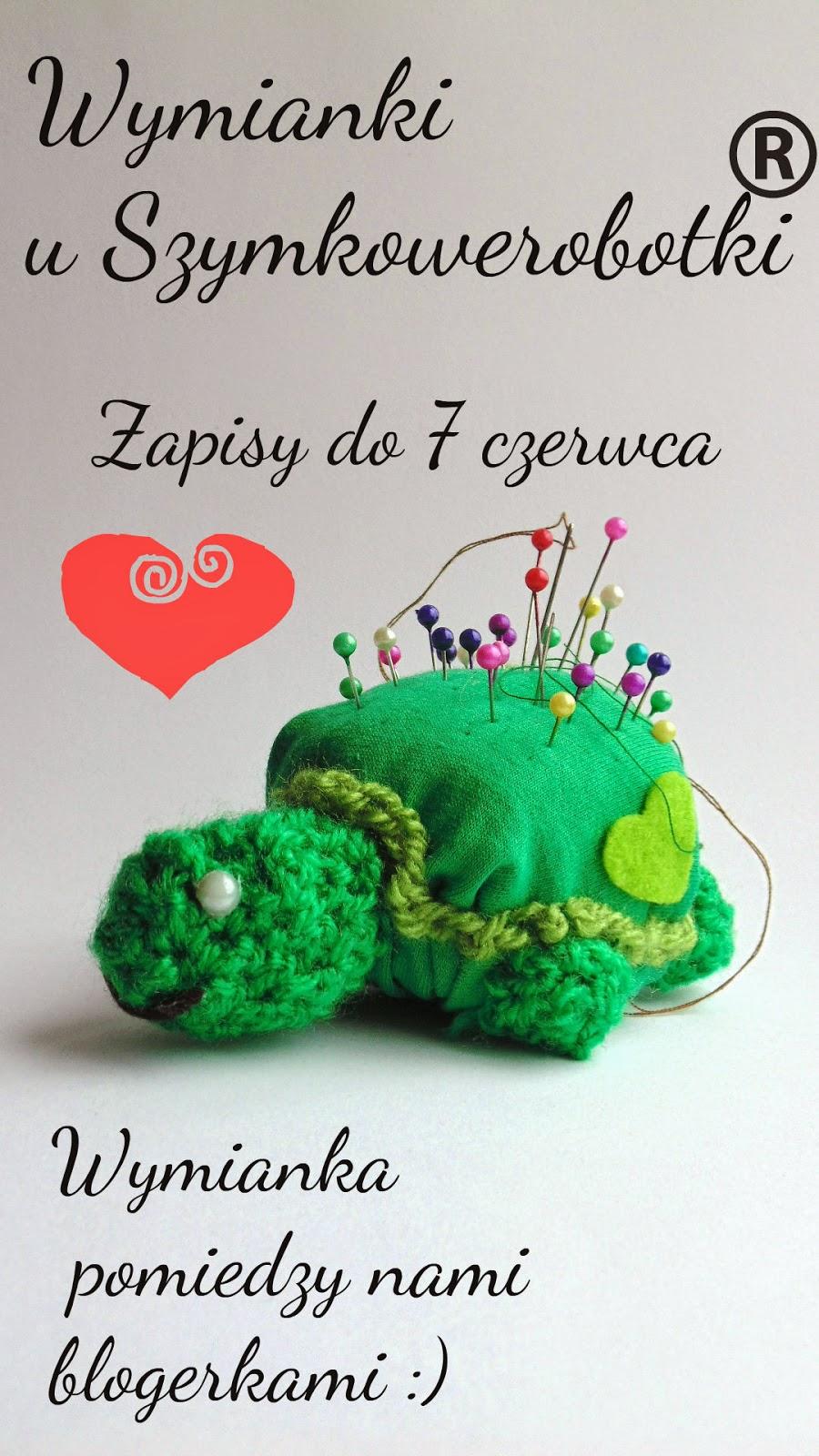 http://misiowyzakatek.blogspot.com/2014/06/wymianka-pomiedzy-nami-blogerkami.html