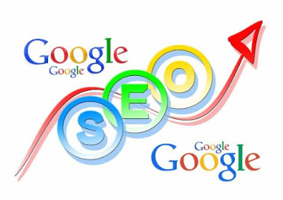 dịch vụ seo top google  1