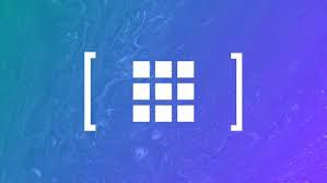 Curso CSS Grid, aprende css grid