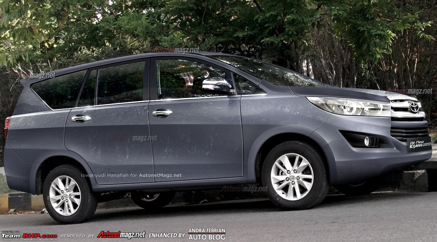 foto all new kijang innova harga toyota grand veloz inova tahun 2015 autos post