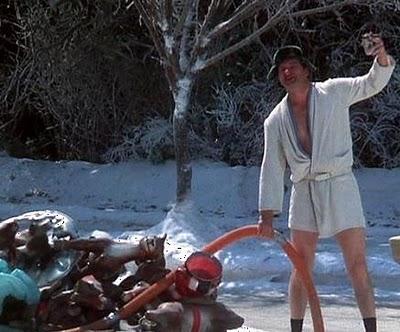 The Nerd Nook: This Week's Random Top 10.....Christmas ...