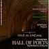HALL OF POETS INTERNATIONAL EZINE, JUNE 2015, ISSUE 02