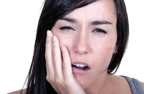 Cách chữa đau răng hiệu quả nhất