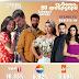 Рейтинги на сериалите в Турция от 20 февруари 2021 г.