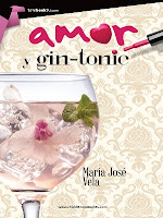 amor-gin-tonic