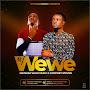 Mathias Walichupa X Godfrey Steven | Ni Wewe