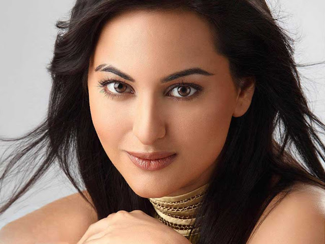 Sonakshi Sinha sonakshi sinha,sonakshi,sonakshi sinha movies,sonakshi sinha new song,sonakshi sinha hot,sonakshi sinha song,sonakshi sinha workout,sonakshi sinha new movie,sonakshi sinha hot videos,sonakshi sinha biography,sonakshi sinha lifestyle,sonakshi sinha photoshoot,sonakshi sinha dance performance,sinha,sonakshi sinha fat,sonakshi sinha car,sonakshi sinha new,hot sonakshi sinha,sonakshi sinha fans,sonakshi sinha pics