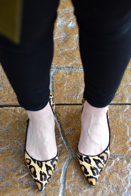 leopard-pumps-nordstrom