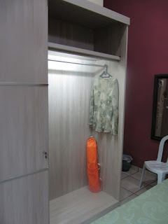 Desain Interior Semarang