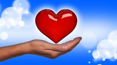 La gentilezza e il suo potere...Come e perche',e' importante essere gentili