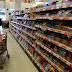 Σούπερ μάρκετ: Αλλαγές στα ράφια - Ποια προϊόντα δεν θα πωλούνται από τη Δευτέρα (08/02)