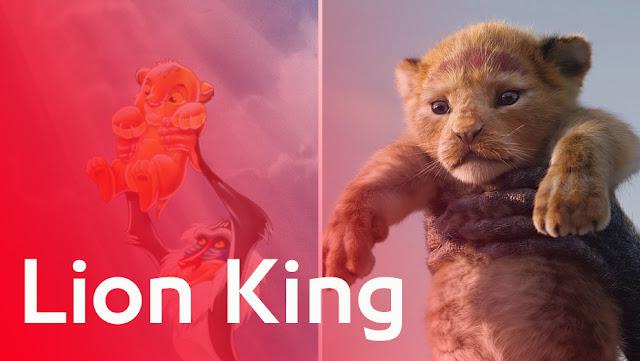 أفضل أفلام كرتون أطفال في عام 2020