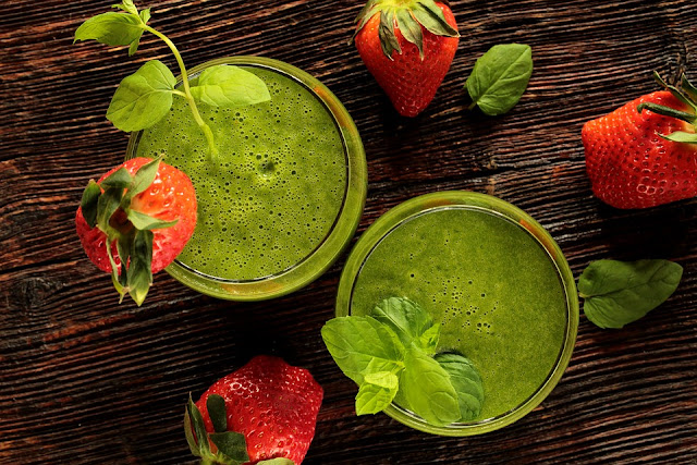 burn belly fat, burn fat fast, fat burning drink,  lose weight overnight, detox drink, how to lose weight, increase metabolism, how to get rid of belly fat, fat burning foods,