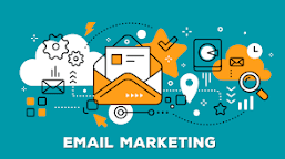 Is Email Marketing still Powerful in 2021?