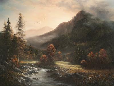 pinturas-nubes-montanas